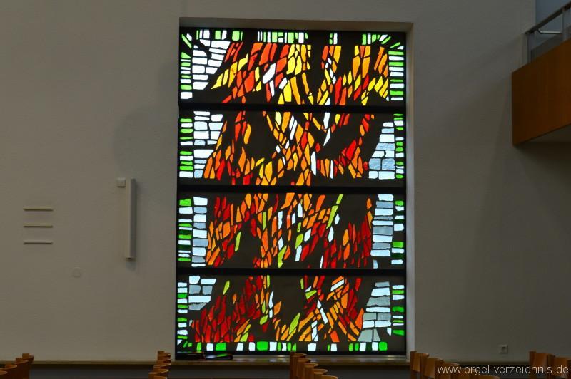 Ravensburg Neuapostolische Kirche