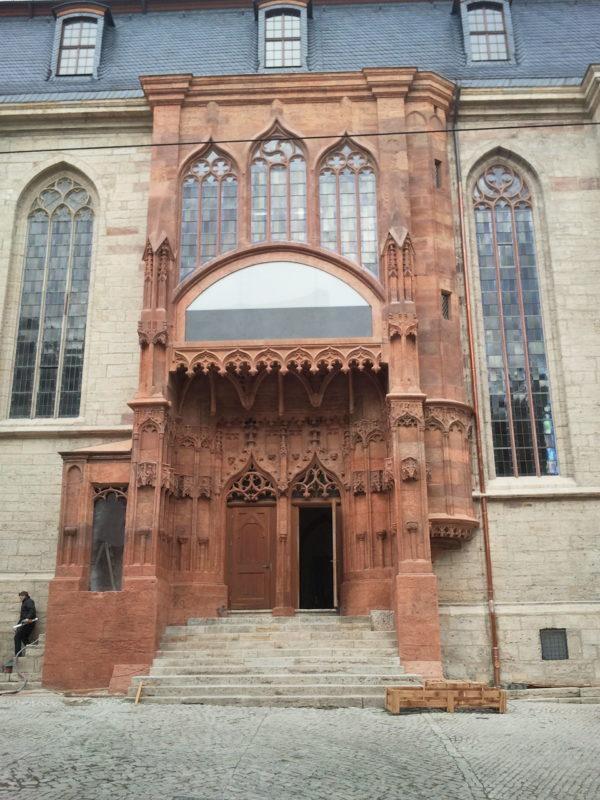 Stadtkirche_St._Michael_Jena_-_Brautportal