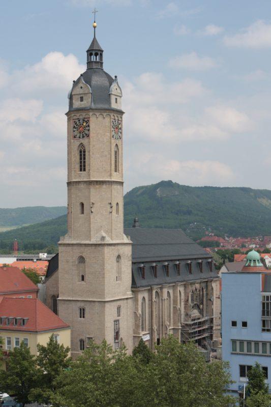 Stadtkirche_St._Michael_in_Jena_2008-05-24