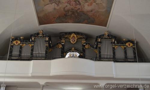 goll-orgel-beckenried-schweiz
