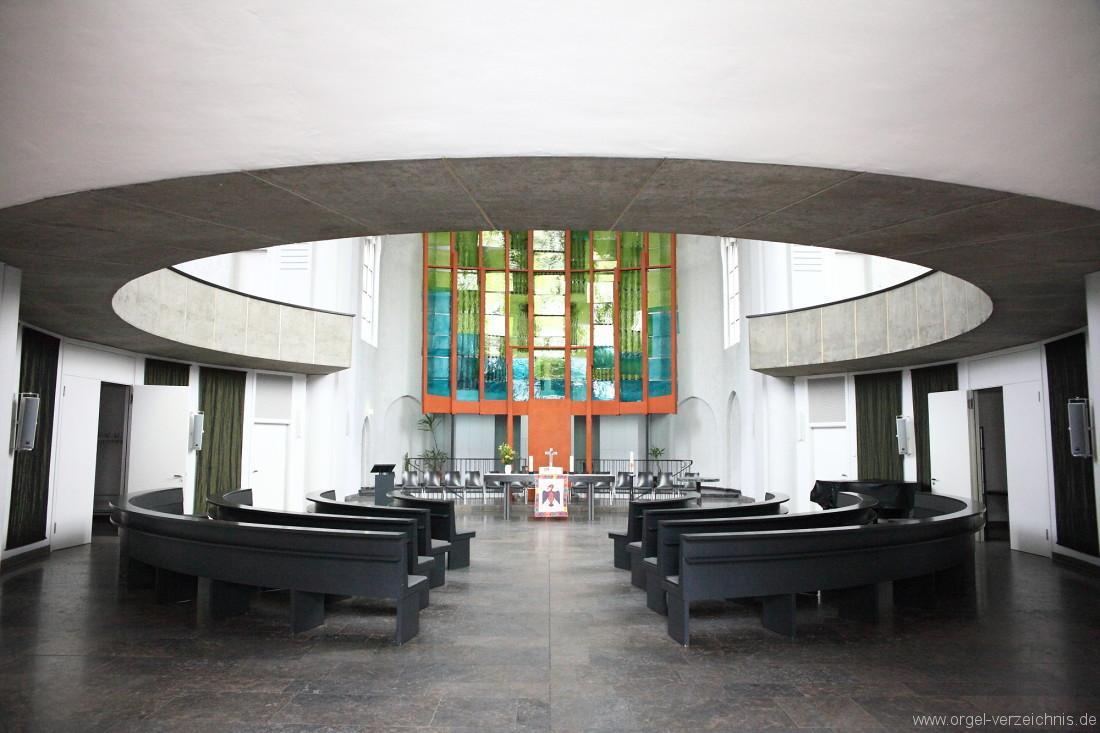 neuk lln berlin genezarethkirche orgel verzeichnis orgelarchiv schmidt. Black Bedroom Furniture Sets. Home Design Ideas
