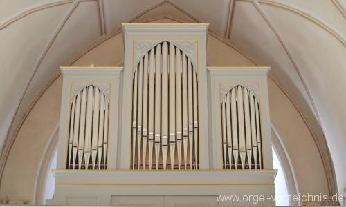 Ludwig-Gesell-Orgel-Dorfkirche-Paretz (11)
