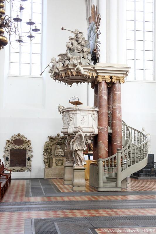 Marienkirche-Berlin-Mitte (2)