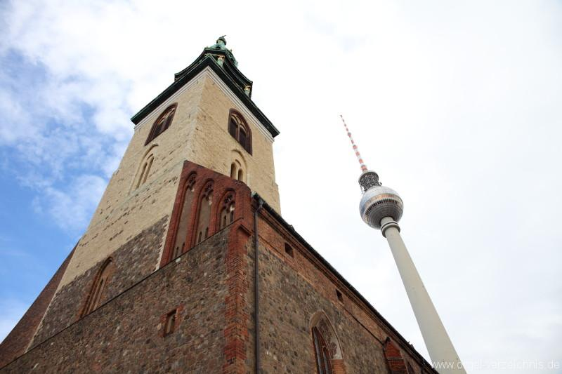 Marienkirche-Berlin-Mitte (7)