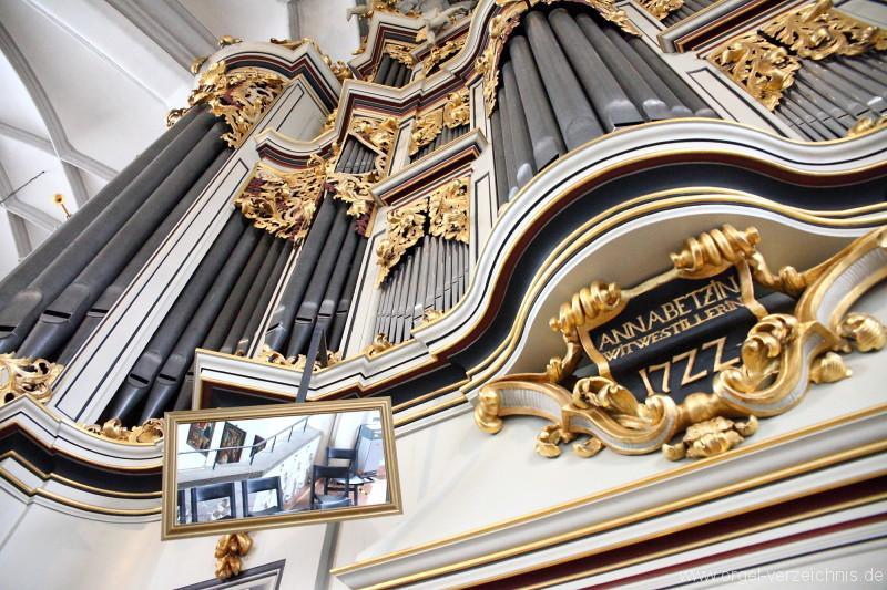 Marienkirche-Berlin-Mitte-Orgel (2)