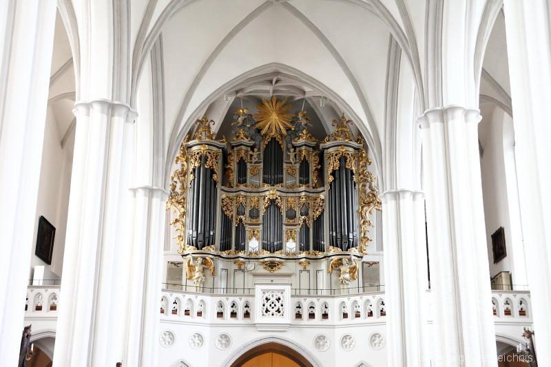 Marienkirche-Berlin-Mitte-Orgel (3)