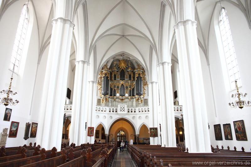Marienkirche-Berlin-Mitte-Orgel (4)