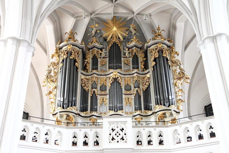 Marienkirche-Berlin-Mitte-Orgel (5)