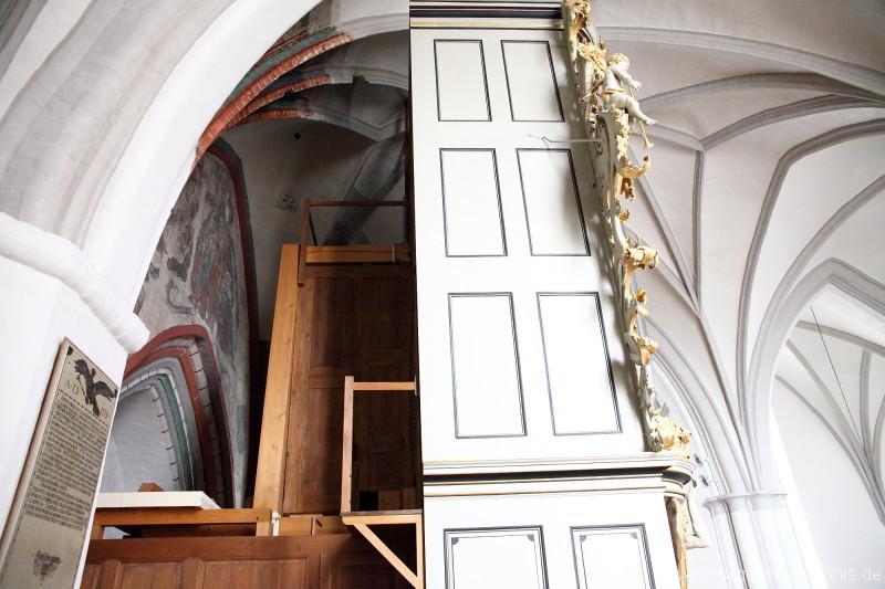 Marienkirche-Berlin-Mitte-Orgel (6)