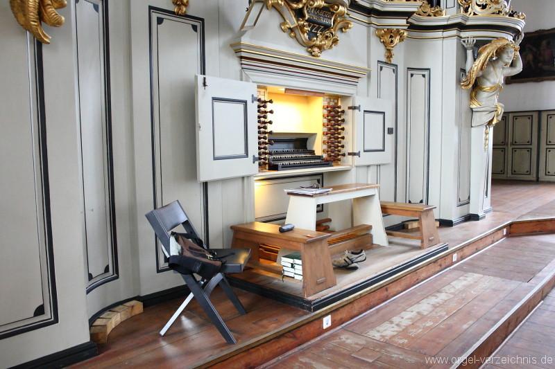 Marienkirche-Berlin-Mitte-Orgel-Spieltisch (6)