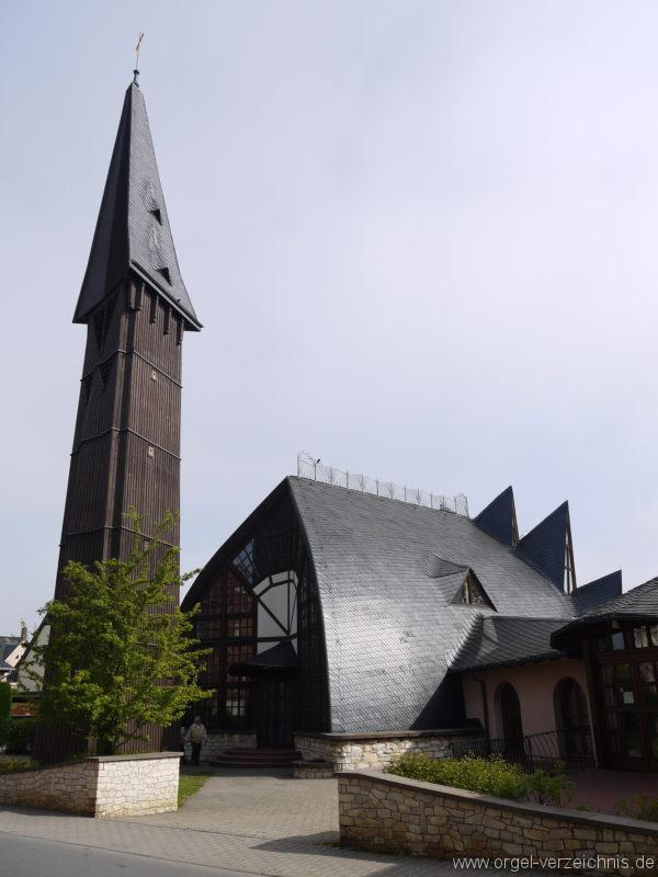 Neuplanitz-Zwickau-evangelisch-lutherische Versöhnungskirche.JPG (1)