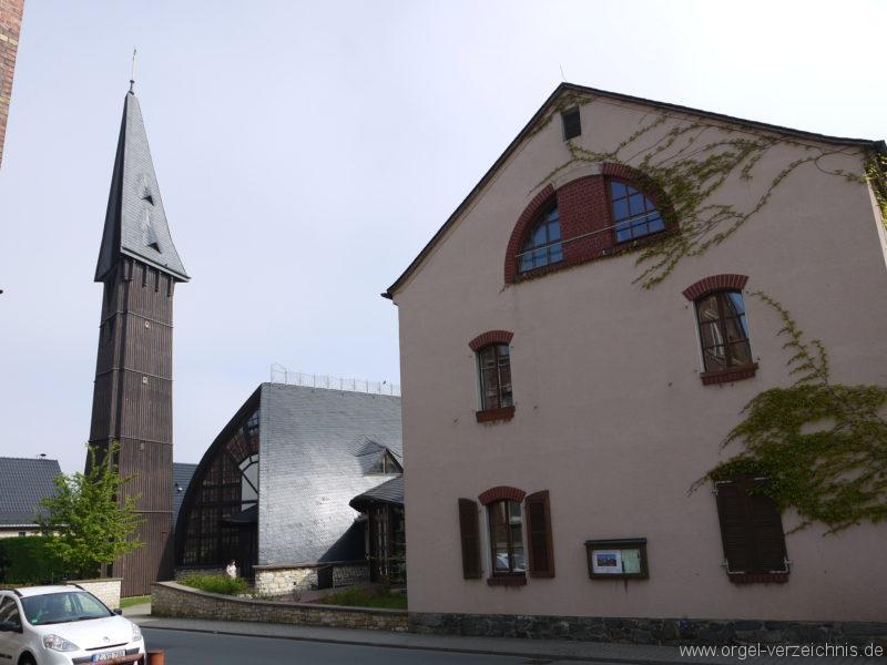 Neuplanitz-Zwickau-evangelisch-lutherische Versöhnungskirche.JPG (2)