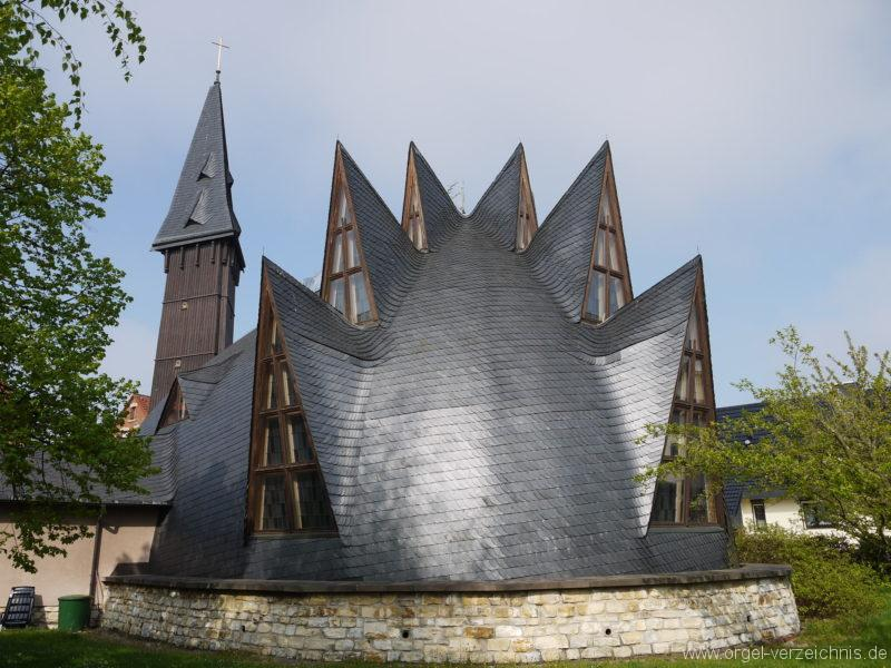 Neuplanitz-Zwickau-evangelisch-lutherische Versöhnungskirche.JPG (3)