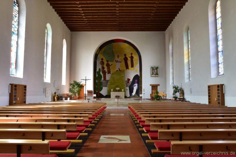 niedererlinsbach-st-nikolaus-altarfront-ii