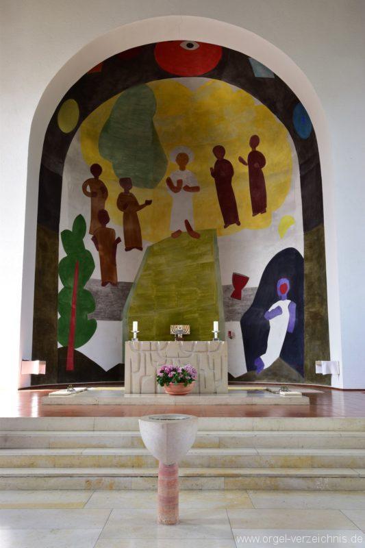 niedererlinsbach-st-nikolaus-altarfront-iii