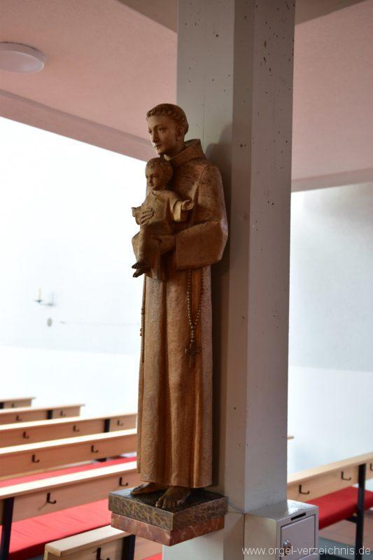 niedererlinsbach-st-nikolaus-antoniusfigur
