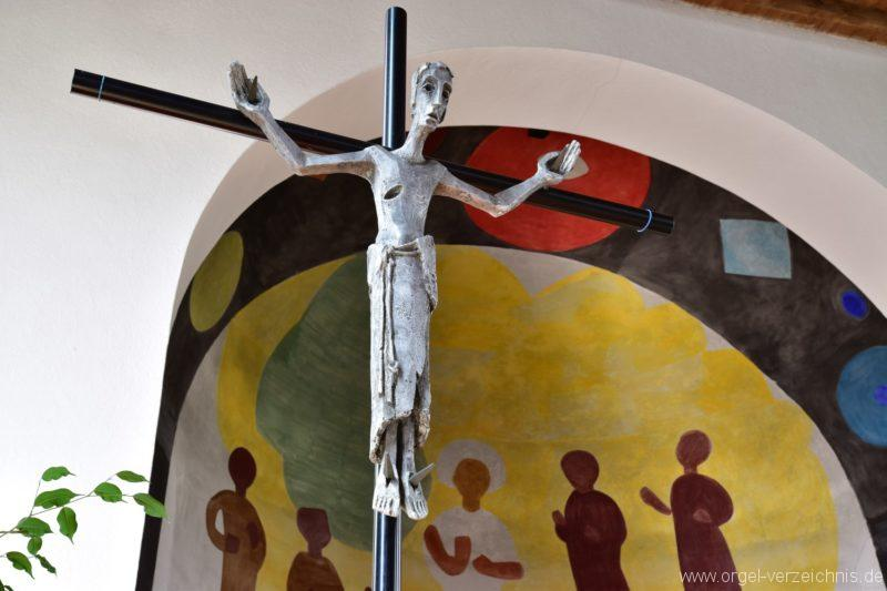 niedererlinsbach-st-nikolaus-kruzifix