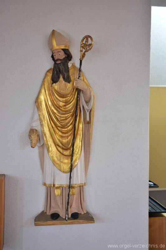 niedererlinsbach-st-nikolaus-nikolausfigur