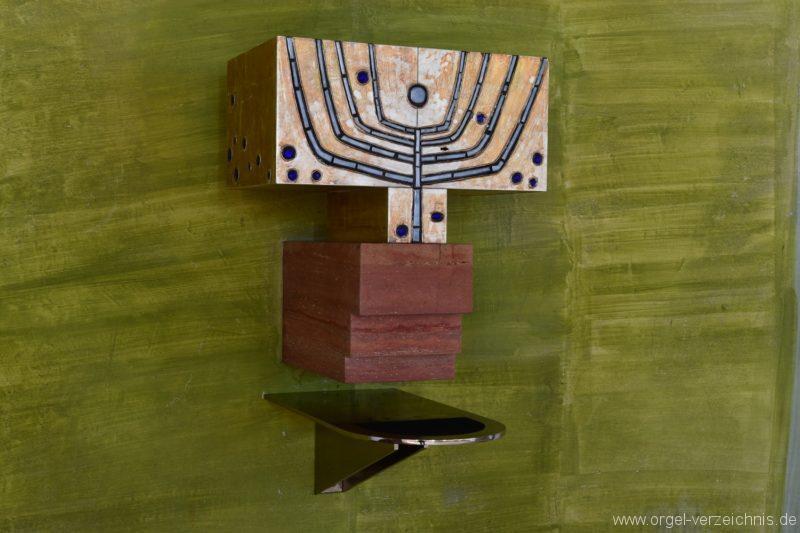 niedererlinsbach-st-nikolaus-tabernakel