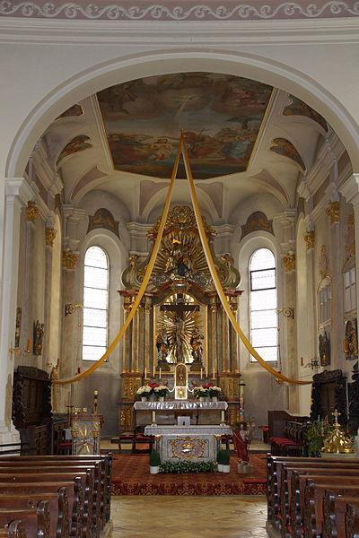 St_Johannes_-_Hemau_013
