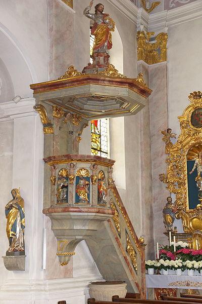 St_Johannes_-_Hemau_014
