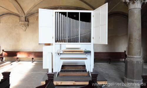 Zionskirche-Berlin-Schuke-Orgel (6)