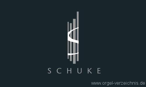 schuke_logo_neu1