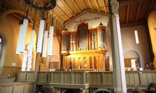 Berlin Neukölln - Magdalenenkirche-Orgel (16)