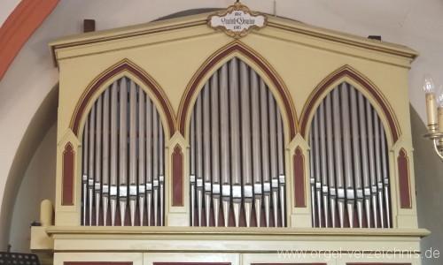 Dorfkirche-Taborkirche-Berlin-Hohenschönhausen-Orgel (1)