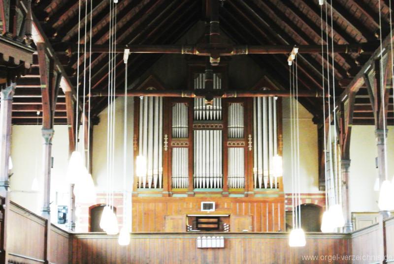 Kirche-Cainsdorf-Zwickau-Orgel (2)