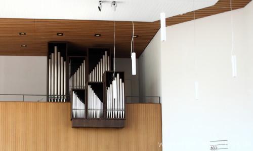 hannover- evangelisch-reformierte-kirche-orgel (6)