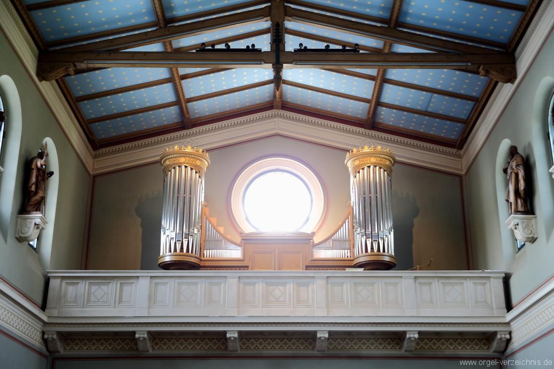 heilandskirche sacrow - potsdam-orgel (8)