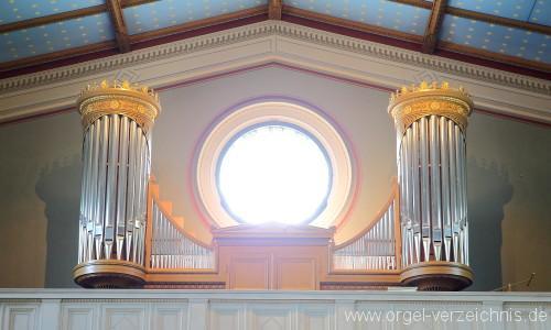 heilandskirche sacrow - potsdam-orgel (9)