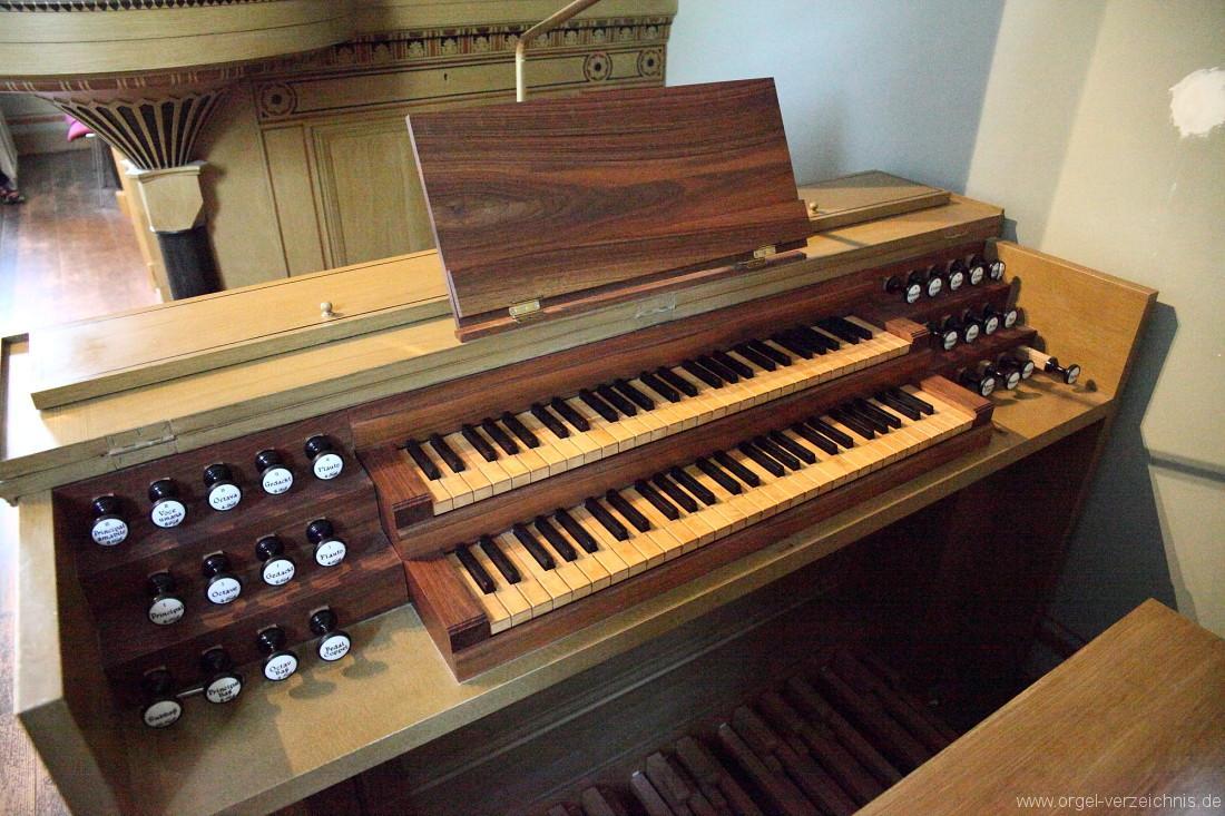 heilandskirche sacrow - potsdam-orgel-spieltisch (3)
