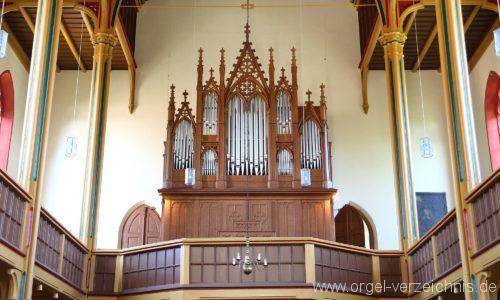 Fehrbellin-Stüler-Kirche-Orgel (23)