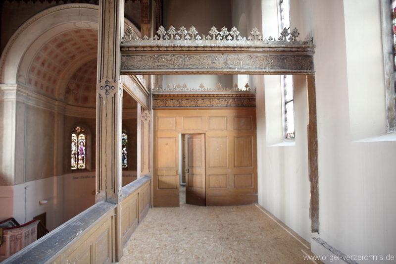 Langen - Fehrbellin - Stüler-Kirche Langen (25)