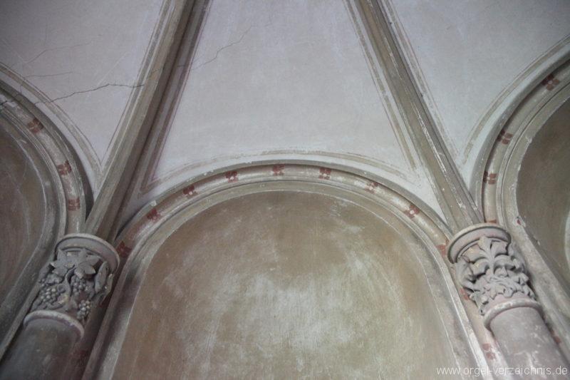 Langen - Fehrbellin - Stüler-Kirche Langen (69)