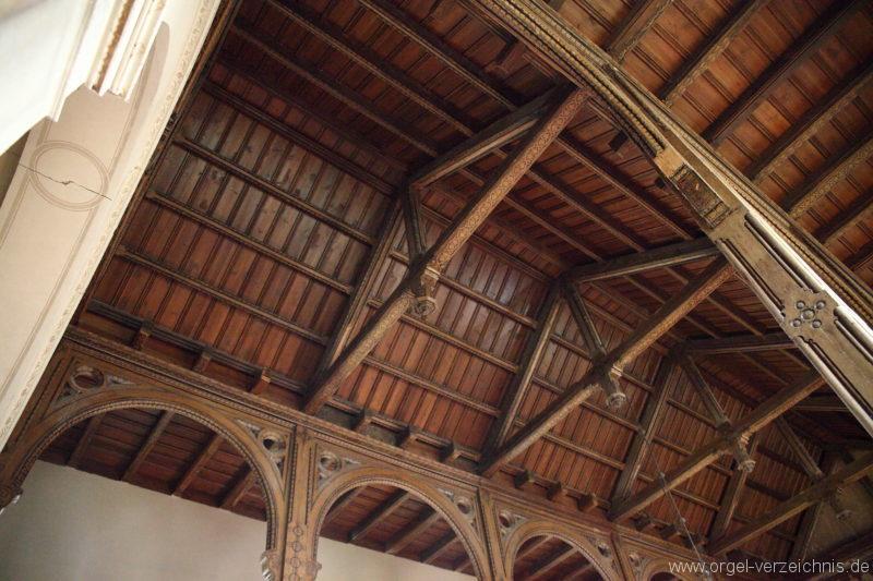 Langen - Fehrbellin - Stüler-Kirche Langen (7)