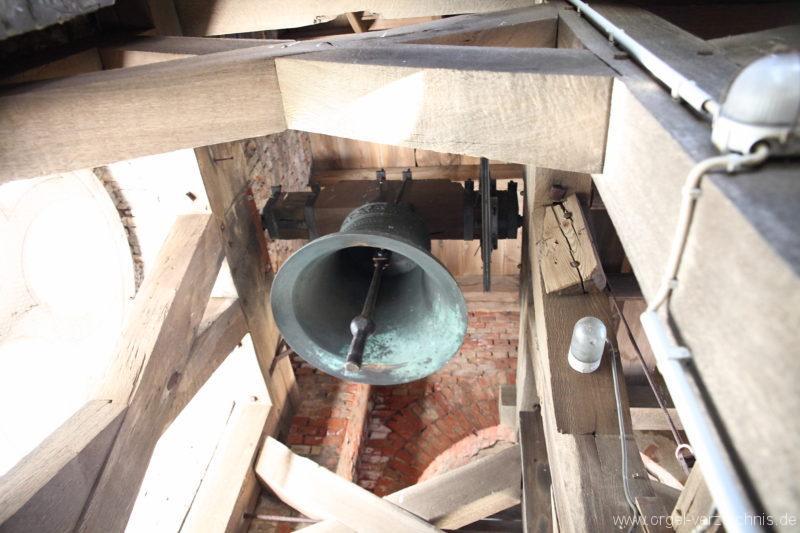 Langen - Fehrbellin - Stüler-Kirche Langen-Glocken-Glockenturm (13)