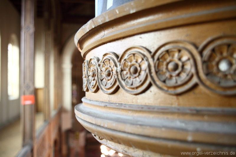 Langen - Fehrbellin - Stüler-Kirche Langen-Orgel (11)