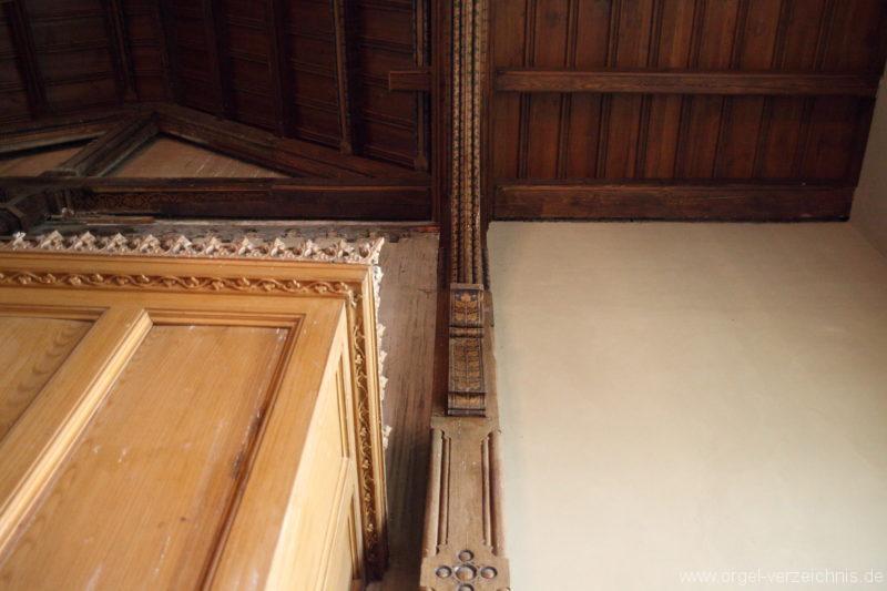 Langen - Fehrbellin - Stüler-Kirche Langen-Orgel (12)