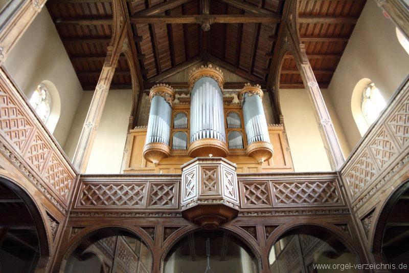 Langen - Fehrbellin - Stüler-Kirche Langen-Orgel (17)