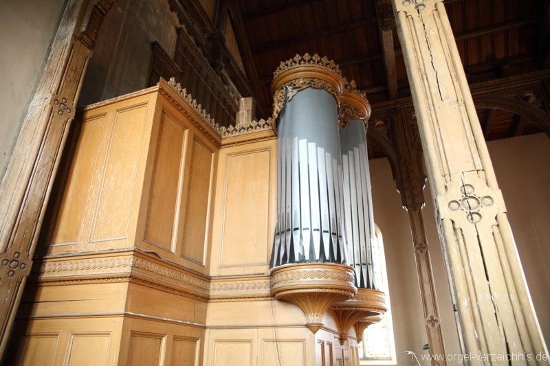 Langen - Fehrbellin - Stüler-Kirche Langen-Orgel (4)
