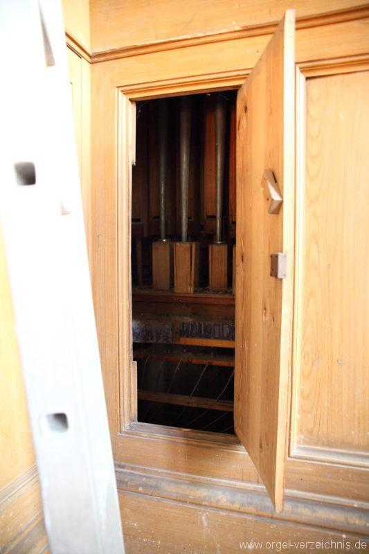 Langen - Fehrbellin - Stüler-Kirche Langen-Orgel (7)