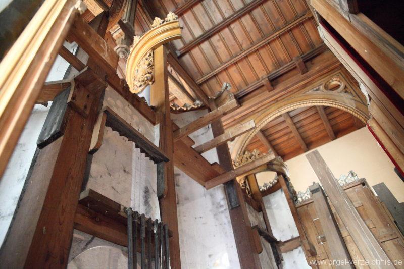 Langen - Fehrbellin - Stüler-Kirche Langen-Orgel (8)
