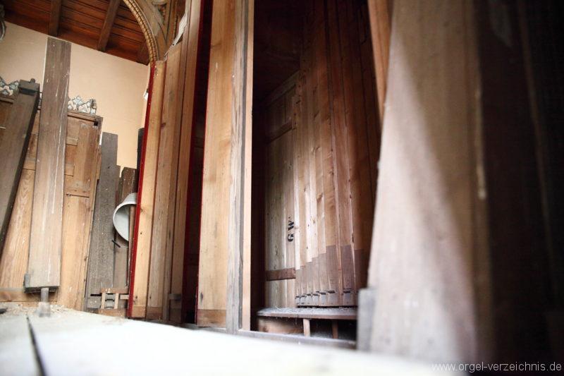 Langen - Fehrbellin - Stüler-Kirche Langen-Orgel (9)
