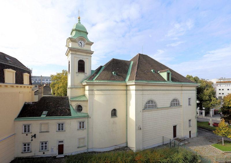 Erdberg_-_Kirche,_Apostelgasse