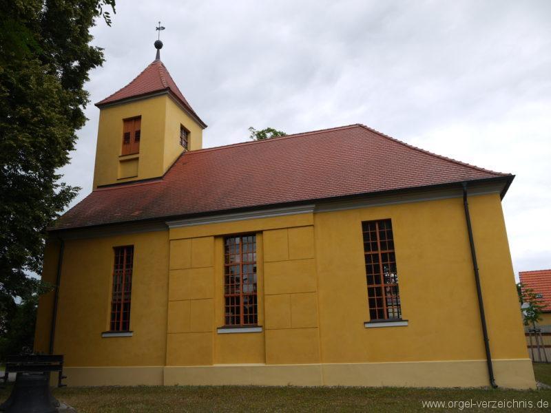 Königs Wusterhausen Dorfkirche Wernsdorf (30)