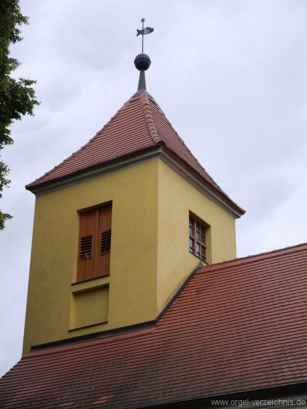 Königs Wusterhausen Dorfkirche Wernsdorf (31)