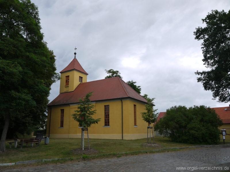 Königs Wusterhausen Dorfkirche Wernsdorf (32)